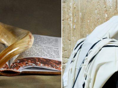 Iom Kippur