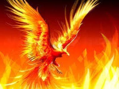 Canção das asas das águias