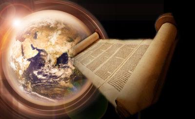 Brit Hadasha e a Torah