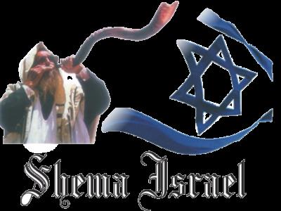 Programa Shema Israel – Lech Lecha