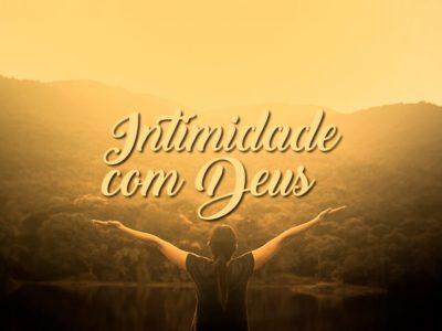 O convite divino