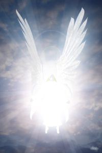 Quem são os anjos – Shema Ysrael