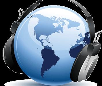 Áudio: Estereótipos