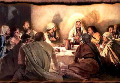 Shel Pessach – A festa para o Messias