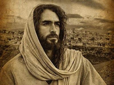 Ieshua através de olhos judaicos