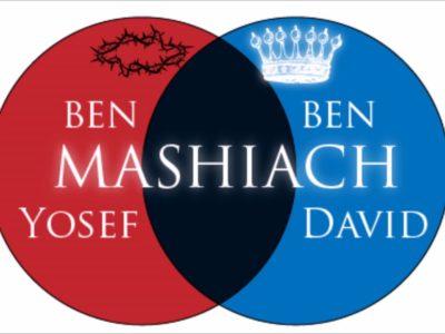 Maimonides – Por que queremos o Messias