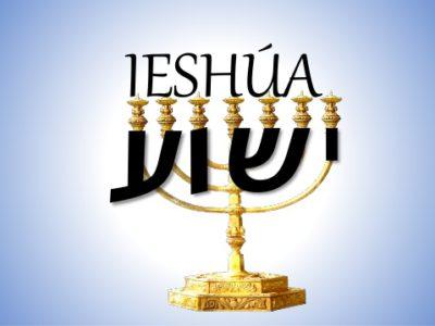 O Messias – Primazia em todas as coisas