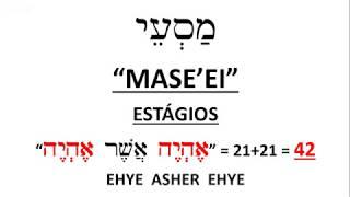 Parasha Maase
