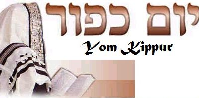 Iom Kippur o dia mais sagrado no judaísmo