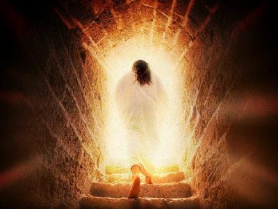 Rabino aponta quatro profecias bíblicas que estão se cumprindo em Israel atualmente