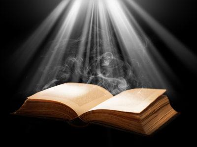 Consciência da Torah