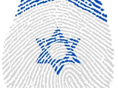 Identidade Judaica do Primeiro Século como Modelo