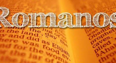 Perguntas sobre a Torah e o livro de Romanos