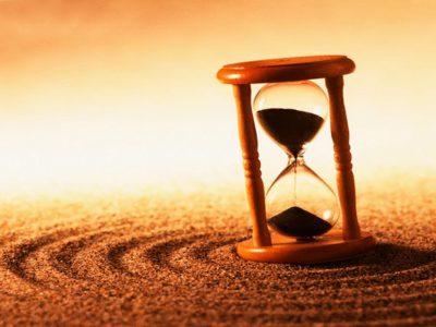 Quanto tempo temos que esperar pelo Mashiach?