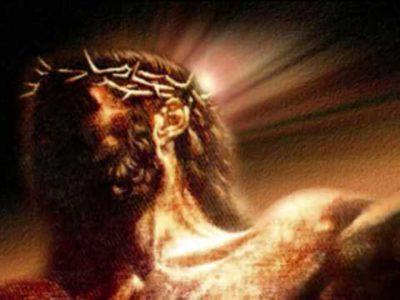 Morte e o Messias