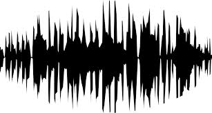 Bênção aarônica – Jonathan Settel