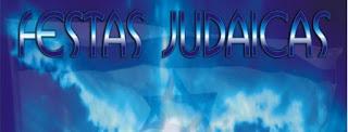 Ieshua celebrou todas as festas bíblicas?