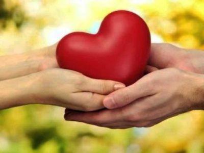 100% do seu coração!