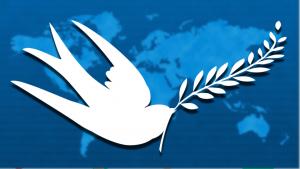 Uma paz separada
