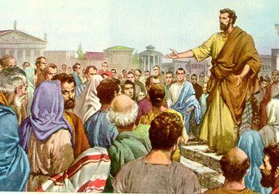 Aprenda como os primeiros crentes seguiram Ieshua em Israel